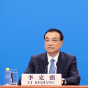 Pékin réaffirme sa volonté de renforcer le partenariat avec l'Algérie