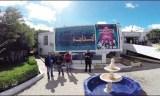 Maison de la Culture de Médéa : Reprise de l'activité des ateliers artistiques