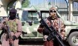 Mozambique: la ville de Palma aux mains des terroristes