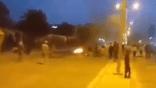 Echauffourées à Ouargla suite à la condamnation d'un prévenu pour apologie du terrrorisme