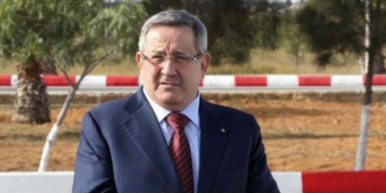 Affaire Augusta : Ould Kaddour devant le juge