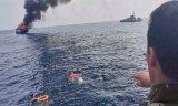 Cinq marins-pêcheurs sauvés par les garde-côtes à Annaba