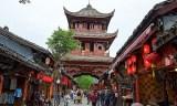 Lutte contre la pauvreté en Chine : Trois mots-clés à retenir