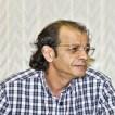 Notre collègue et ami Redouane Zizi n'est plus