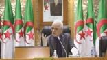 Médéa : Le wali met fin au blocage de l'APC de Tletat Douair