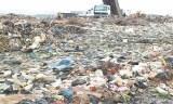 Médéa : éradication prochaine de la décharge de Tablat