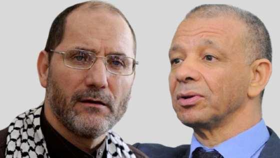 Législatives du 12 juin : les islamistes imposent leur rythme