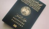 Vives critiques contre le projet de déchéance de la nationalité