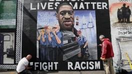 """Comment guérir du """"racisme américain"""" ?"""