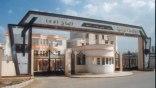 Dans un mauvais état, la résidence universitaire de Médéa fermée