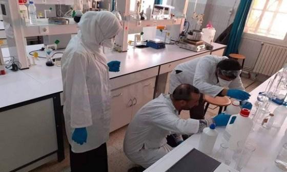 Coronavirus : 166 nouveaux cas de variants britannique et nigérian confirmés en Algérie