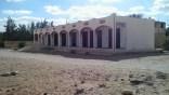 Ghardaïa : Les habitants de Touzouz interpellent le wali