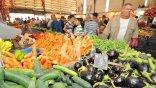 Ramadhan : L'ANCA rassure quant à la disponibilité des fruits et légumes