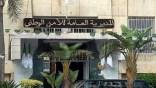 Affaire Said Chetouane: le procureur ordonne une enquête