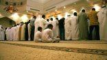 Annaba : Un ramadhan pas comme les autres