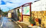 Azaghar, le village le plus propre de l'année 2020
