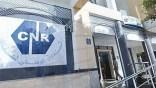 Le déficit financier de la CNR atteindrait 960 milliards de dinars