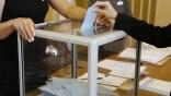 Course électorale du 12 juin : Le FJD tergiverse et s'en prend à l'ANIE