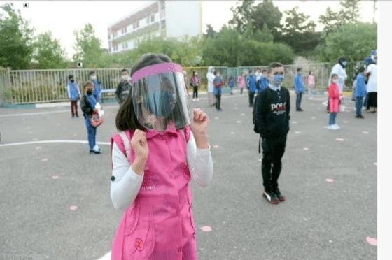 Education : Un nouveau volume horaire pour le ramadhan