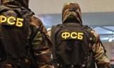 Un consul ukrainien arrêté par le FSB russe 