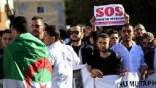 Grève dans les hôpitaux en dépit des promesses de Benbouzid