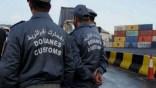 Aucune grève des douaniers n'est prévue les 18 et 19 avril