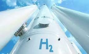Signature de «la déclaration d'Alger » sur l'hydrogène vert