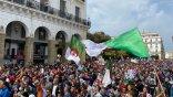 112e marche du Hirak : Le vendredi de l'union