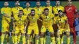 Coupe de la CAF : La JS Kabylie croisera les gants avec le CS Sfaxien