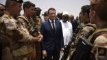 Sahel: La France au cœur des tensions