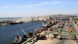 Exportations hors hydrocarbures: facilitation au port d'Annaba
