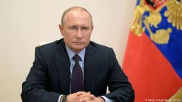 Le Maroc en crise avec la Russie