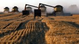 La Russie leader mondial de l'agro-alimentaire