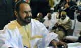 Assassinat d'Ould Sidati: conséquence de la duplicité française ?