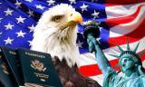 Gel des admissions de migrants aux Etats-Unis