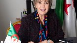 Le ministère de l'Intérieur saisit la justice contre Zoubida Assoul