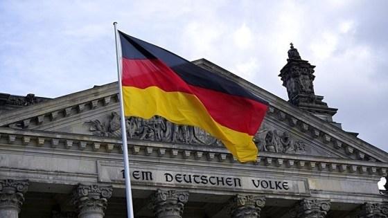 Un raciste allemand agresse un réfugié syrien, tollé sur les réseaux sociaux