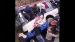 Au moins 29 étudiants blessés dans un accident de la route à Annaba