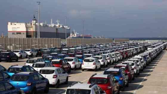 Le cahier des charges sur l'importation des véhicules revu et corrigé