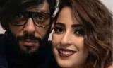 """Décès de l'épouse du comédien """"Saad el gat"""" dans un accident de la route"""