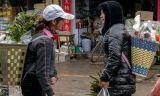 L'éradication de la pauvreté, une solution chinoise pour l'humanité