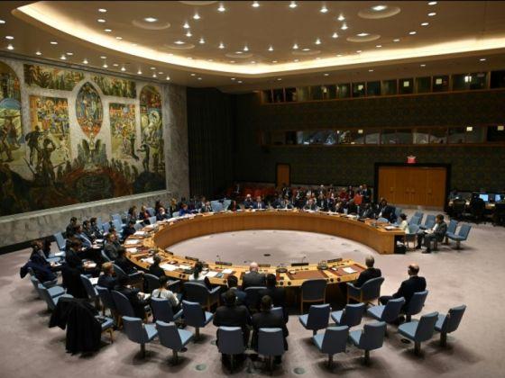 Réunion du Conseil de sécurité sur le Sahara occidental : Chauds débats en perspective