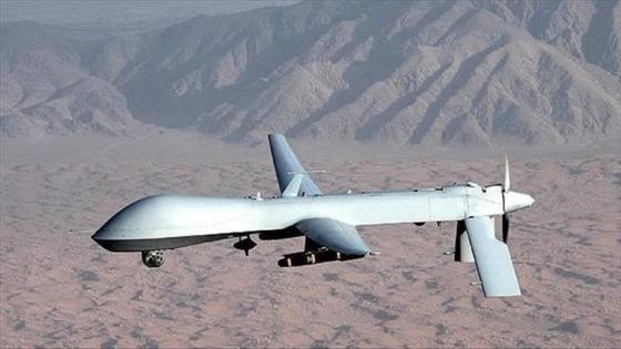 Le Maroc lance des drones israéliens contre les positions sahraouies