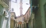 Un plan pour le sauvetage de la vieille ville de Médéa