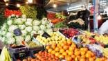 Tizi-Ouzou : les fruits et légumes, excessivement chers