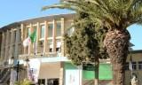 Belkacem Sahli:  «La lutte contre la corruption est une question de culture»