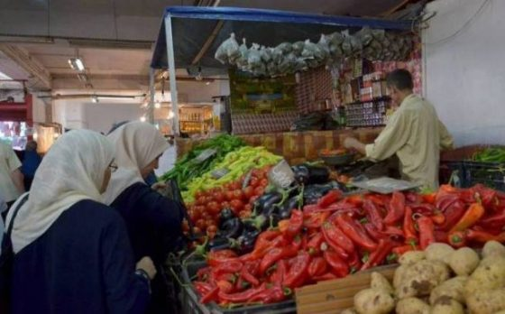 Ramadhan : El Rahma plane sur Annaba