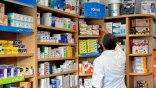 Réduire la facture des médicaments un leitmotiv du gouvernement