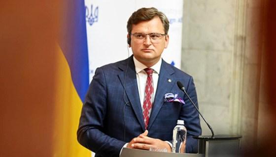 Le MAE ukrainien au JI : l'affaire des étudiants algériens détenus en Ukraine bientôt tirée au clair