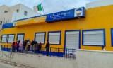 Premier jour du ramadhan à Béjaïa : Les bureaux de poste paralysés